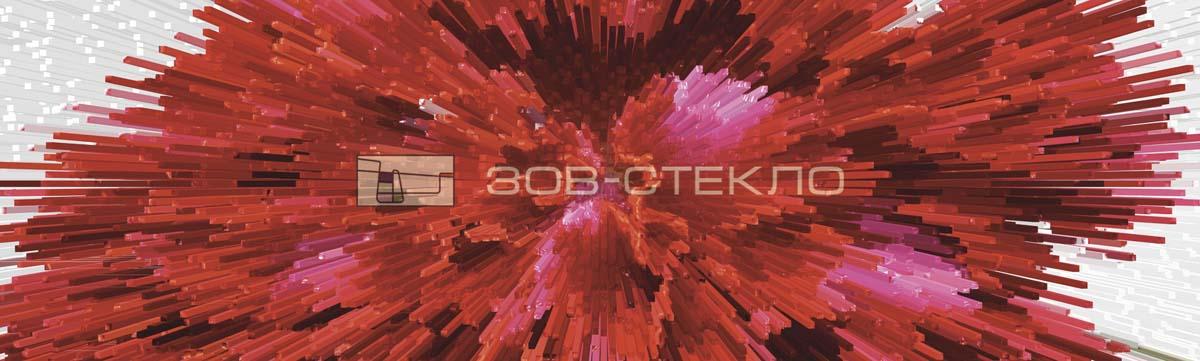PV-009